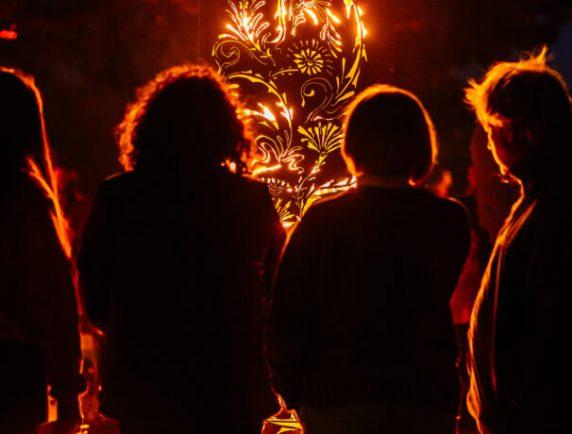 Fire-Garden-image-940x460
