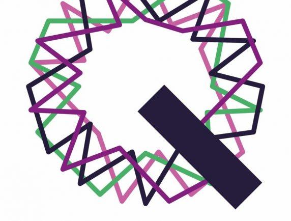 NGQ_Dazzle_logo_ONWHITE_CMYK Cropped