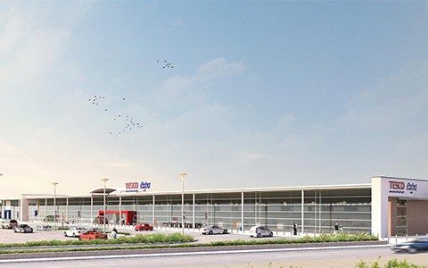 ad102_final_tesco-gorton_050505_3-preview